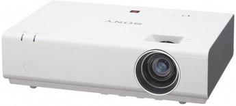 Produktfoto Sony VPL-EX276