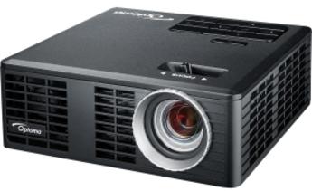 Produktfoto Optoma ML550