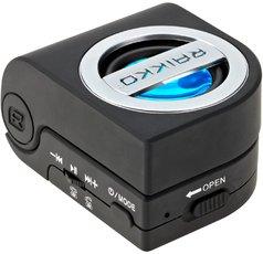 Produktfoto Raikko PUMP Vacuum Speaker