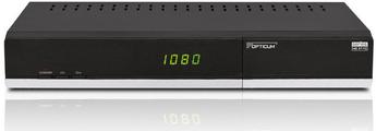 Produktfoto Opticum HD XTS 110