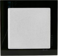 Produktfoto DLS Flatbox MINI SLIM