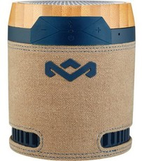 Produktfoto House of Marley Chant Bluetooth