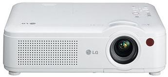 Produktfoto LG BD470