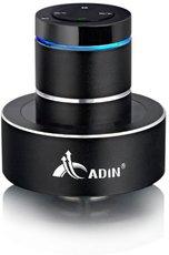Produktfoto Adin S7 BT