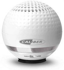 Produktfoto Caliber HSG302BT/W