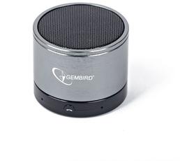 Produktfoto Gembird SPK-BT-002