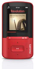 Produktfoto Philips Gogear VIBE SA4VBE08/RN 12