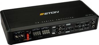 Produktfoto Eton SR 60.4