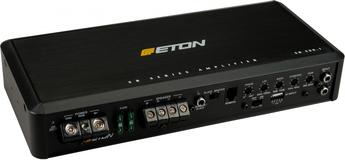 Produktfoto Eton SR 500.1