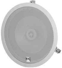 Produktfoto HK Audio IL-80CT