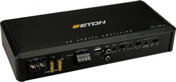 Produktfoto Eton SR 100.2