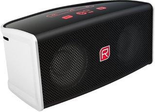 Produktfoto Raikko Touch Bluetooth Stereo Speaker