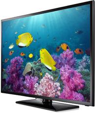 Produktfoto Samsung UE40F5300