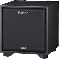 Produktfoto Roland CM-110