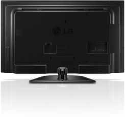 Produktfoto LG 37LN549E