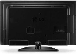 Produktfoto LG 47LN549E