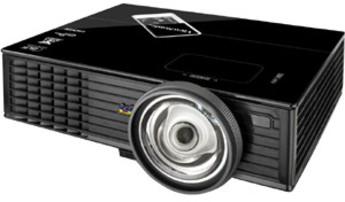 Produktfoto Viewsonic PJD5453S