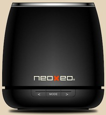 Produktfoto Neoxeo SPK 140
