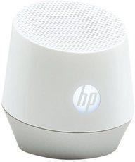 Produktfoto HP S4000