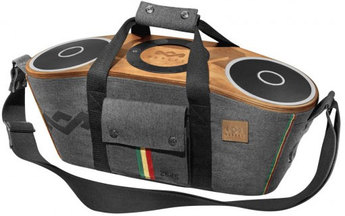 Produktfoto Marley BAG OF Riddim