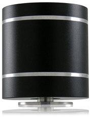 Produktfoto LC Power LCSP360 Vibro