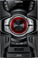Produktfoto Samsung MX-F730DB