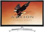 Produktfoto Axxion ADVL-2458