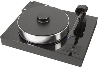 Produktfoto Pro-Ject Xtension 10 Evolution