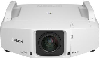 Produktfoto Epson EB-Z10000