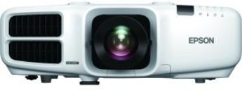 Produktfoto Epson EB-G6650 WU