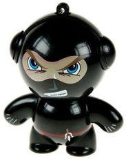 Produktfoto Kraun KP.E9 DOLL Speaker Ninja