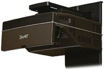 Produktfoto Smart UX80