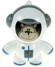 Produktfoto Kraun KP.D9 DOLL Speaker BEAR