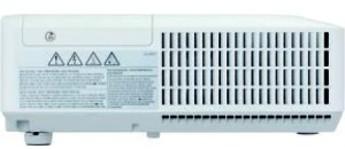 Produktfoto Hitachi CP-WX3030WN