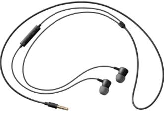 Produktfoto Samsung EO-HS1300