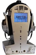 Produktbild SMYTH Realiser A16