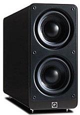 Produktfoto Q Acoustics 2070 SI