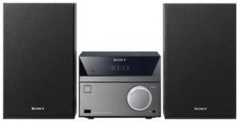 Produktfoto Sony CMTS40