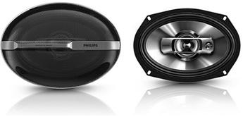 Produktfoto Philips CSP 6911