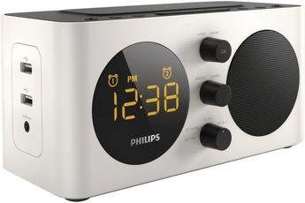 Produktfoto Philips AJ6000