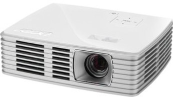 Produktfoto Acer K132