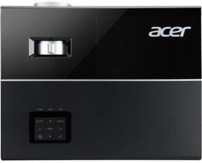 Produktfoto Acer P1373WB