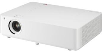 Produktfoto LG BG650