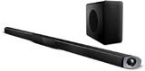 Produktfoto Energy Sistem Soundbar SB 5