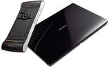 Produktfoto Sony NSZ-GS7