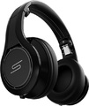 Produktfoto SMS AUDIO Street BY 50 DJ PRO Black