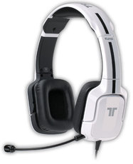 Produktfoto Tritton Kunai PC