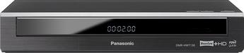 Produktfoto Panasonic DMR-HWT130EB
