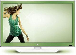 Produktfoto TCL L24E4143F/G