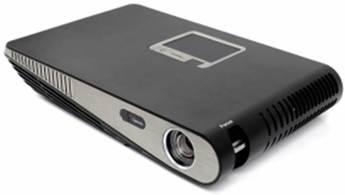Produktfoto Optoma ML1000